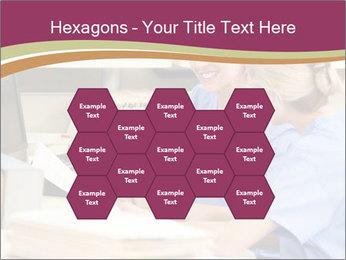 0000093702 PowerPoint Templates - Slide 44
