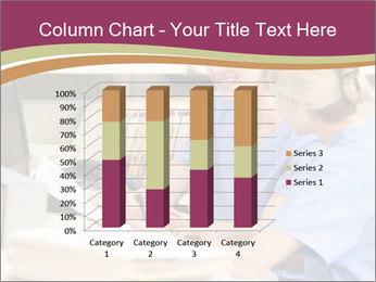 0000093702 PowerPoint Templates - Slide 50