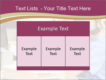 0000093702 PowerPoint Templates - Slide 59