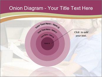 0000093702 PowerPoint Templates - Slide 61
