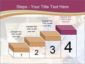 0000093702 PowerPoint Templates - Slide 64