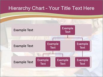0000093702 PowerPoint Templates - Slide 67