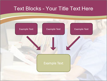 0000093702 PowerPoint Templates - Slide 70