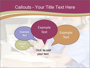 0000093702 PowerPoint Templates - Slide 73