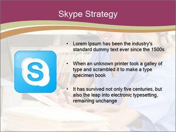 0000093702 PowerPoint Templates - Slide 8