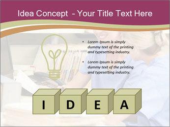 0000093702 PowerPoint Templates - Slide 80