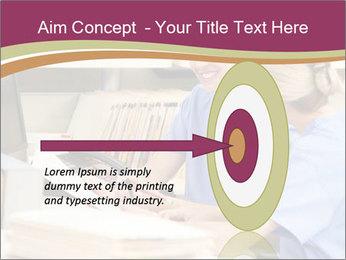 0000093702 PowerPoint Templates - Slide 83