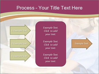 0000093702 PowerPoint Templates - Slide 85