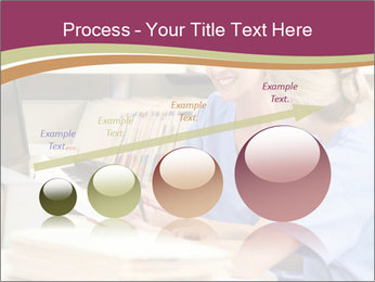 0000093702 PowerPoint Templates - Slide 87