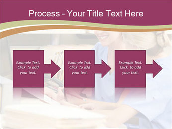 0000093702 PowerPoint Templates - Slide 88