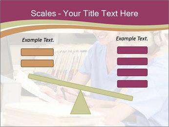 0000093702 PowerPoint Templates - Slide 89