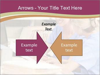 0000093702 PowerPoint Templates - Slide 90