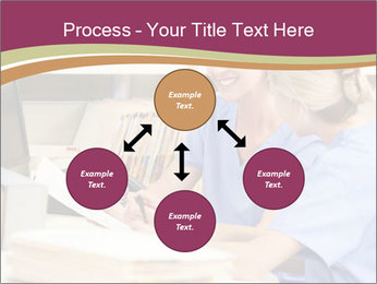 0000093702 PowerPoint Templates - Slide 91