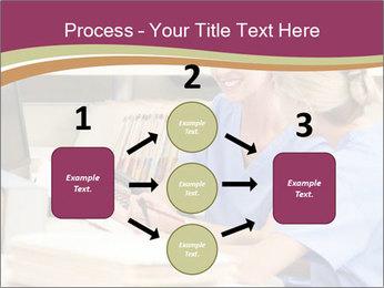 0000093702 PowerPoint Templates - Slide 92