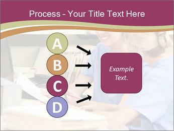 0000093702 PowerPoint Templates - Slide 94