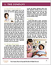 0000093702 Word Templates - Page 3