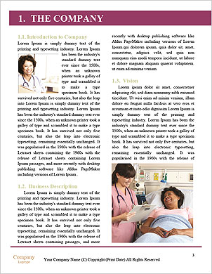 0000093702 Word Template - Page 3