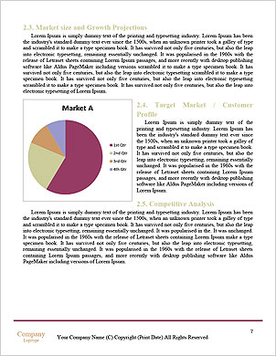 0000093702 Word Template - Page 7