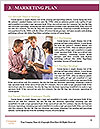 0000093702 Word Templates - Page 8