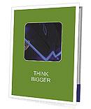 0000093703 Presentation Folder