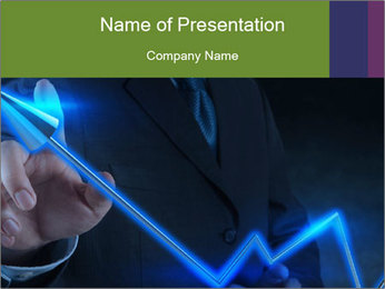0000093703 PowerPoint Template - Slide 1