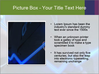 0000093703 PowerPoint Template - Slide 13