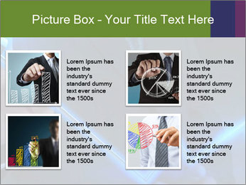 0000093703 PowerPoint Template - Slide 14
