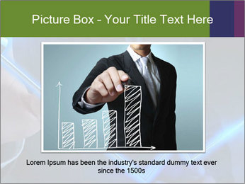 0000093703 PowerPoint Template - Slide 15
