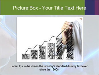 0000093703 PowerPoint Template - Slide 16