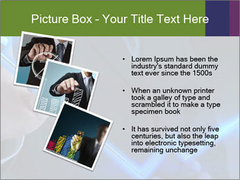 0000093703 PowerPoint Template - Slide 17