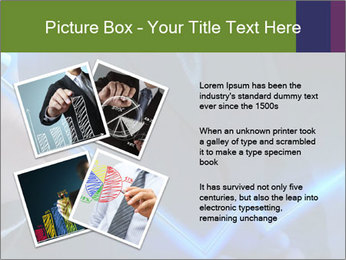 0000093703 PowerPoint Template - Slide 23