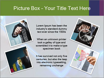 0000093703 PowerPoint Template - Slide 24