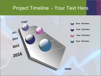 0000093703 PowerPoint Template - Slide 26