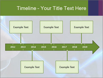 0000093703 PowerPoint Template - Slide 28