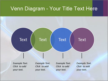 0000093703 PowerPoint Template - Slide 32