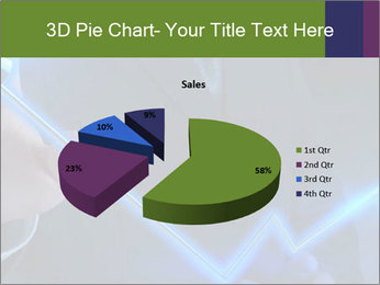 0000093703 PowerPoint Template - Slide 35
