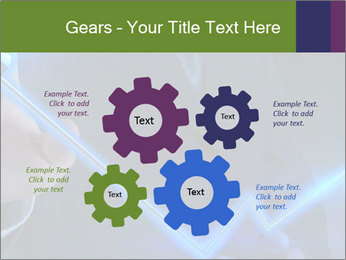 0000093703 PowerPoint Template - Slide 47