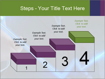 0000093703 PowerPoint Template - Slide 64