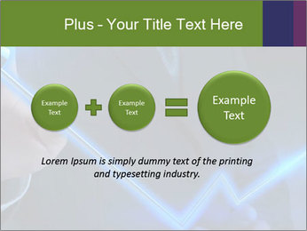0000093703 PowerPoint Template - Slide 75