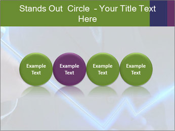 0000093703 PowerPoint Template - Slide 76