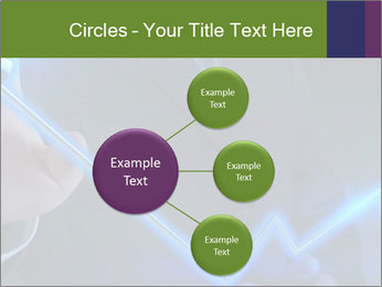 0000093703 PowerPoint Template - Slide 79