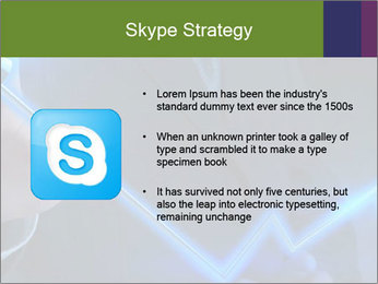 0000093703 PowerPoint Template - Slide 8