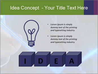 0000093703 PowerPoint Template - Slide 80
