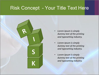 0000093703 PowerPoint Template - Slide 81