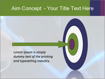 0000093703 PowerPoint Template - Slide 83