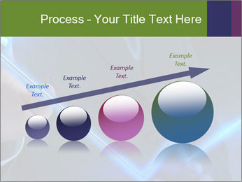 0000093703 PowerPoint Template - Slide 87