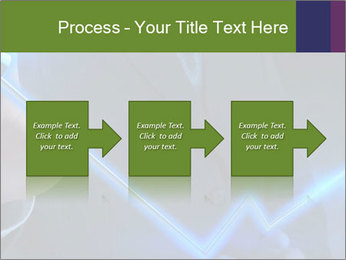 0000093703 PowerPoint Template - Slide 88