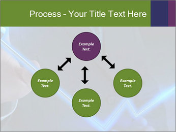 0000093703 PowerPoint Template - Slide 91