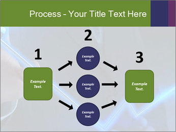 0000093703 PowerPoint Template - Slide 92
