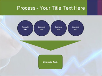 0000093703 PowerPoint Template - Slide 93